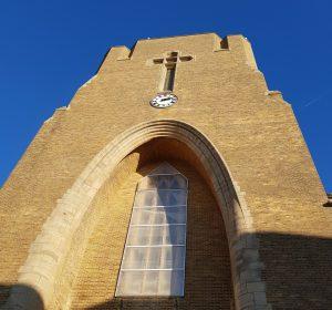 St L Church 25_02_19 (8)
